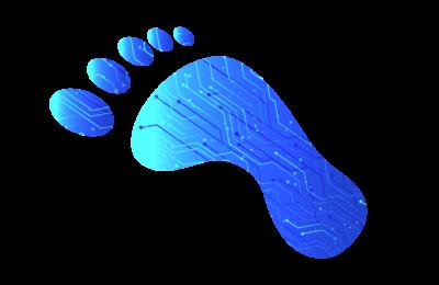Digitaalne jalajälg – ohud ja kasud